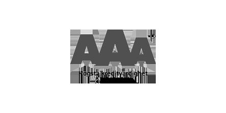 AAA CarRealtime