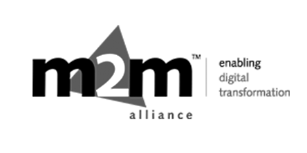 M2M Alliance – CarRealtime