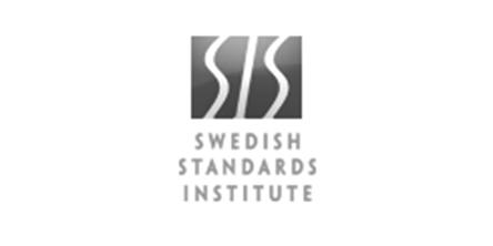 Swedish Standard Institute, CarRealtime