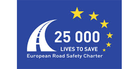 European Road Safety Charter