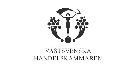 Västsvenska Handelskammaren CarRealtime