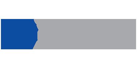Samsung Enterprise Alliance Program